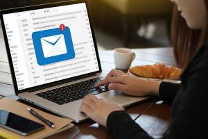 6 Best Email Tracking Software for 2018