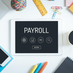 6 Best Payroll Software for Small Business 2018