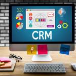 crm alternatives to salesforce