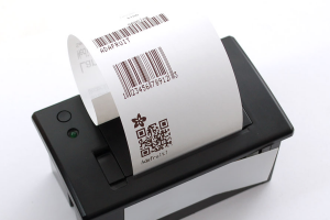 Six best thermal receipt printer options for POS systems