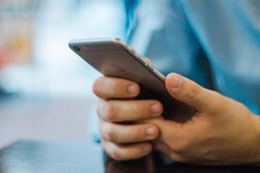 6 Best Vanity Phone Number Providers for 2019