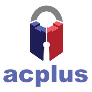 AcPlus EPOS