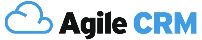 Agile CRM - woocommerce crm