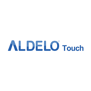 Aldelo Touch