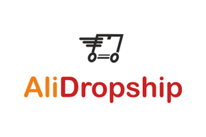 AliDropship reviews