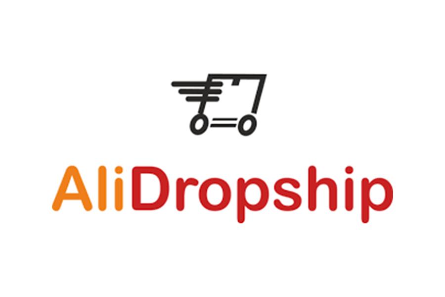 Image dropshipping for alidropship