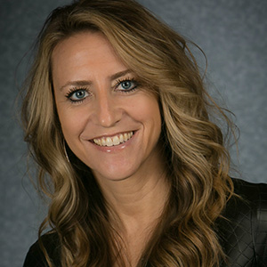 Amy Vetter - top accounting influencers