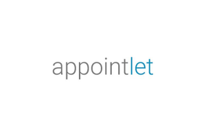 Appointlet User Reviews, Pricing, & Popular Alternatives