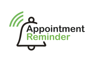 Appointment Reminder User Reviews, Pricing, & Popular Alternatives