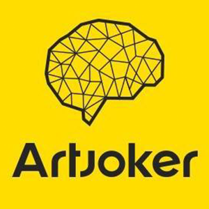 Artjoker