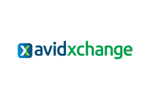 avidxchange reviews