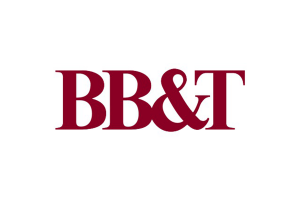 BB&T Reviews