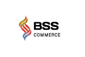 BSS Commerce User Reviews & Pricing