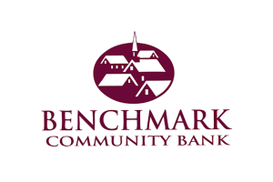 Benchmark Community Bank Business Checking Reviews & Fees