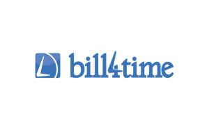 Bill4Time reviews