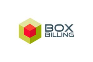 BoxBilling reviews