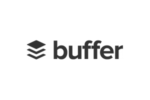 Buffer reviews
