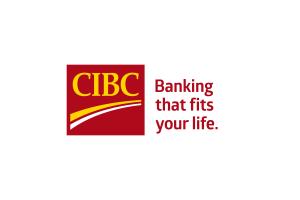 CIBC Bank USA Reviews