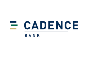 Cadence Bank Business Checking Reviews & Fees