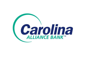Carolina Alliance Bank Business Checking Reviews & Fees