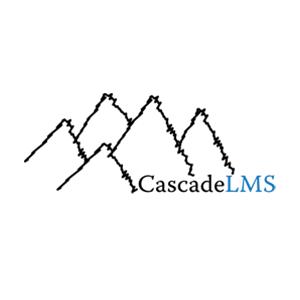 Cascade LMS