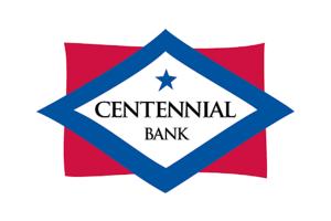 Centennial Bank Business Checking Reviews & Fees