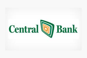 Central Bank Florida Business Checking Reviews & Fees