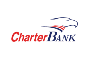 CharterBank Business Checking Reviews & Fees