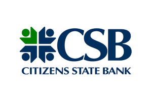Citizens State Bank Business Checking Reviews & Fees