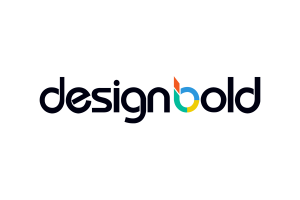 DesignBold Reviews