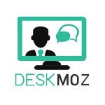 DeskMoz