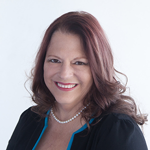 Diane Kennedy - top accounting influencers