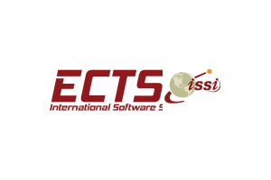 ECTS User Reviews, Pricing, & Popular Alternatives