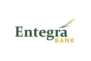 Entegra Bank Business Checking Reviews & Fees