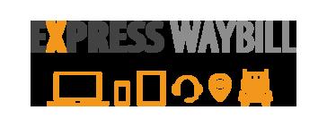 express waybill reviews