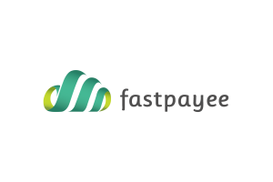 Fastpayee User Reviews & Pricing