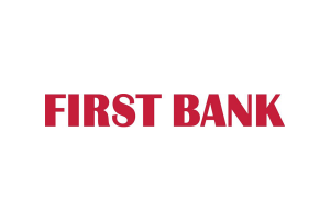 First Bank Business Checking Reviews & Fees