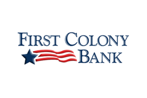 First Colony Bank of Florida Business Checking Reviews & Fees