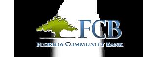 florida community bank