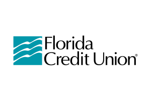 Florida Credit Union Business Checking Reviews & Fees