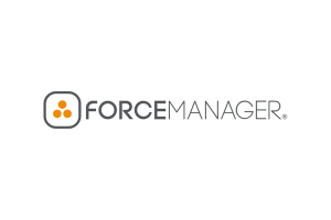 ForceManager Reviews
