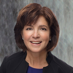 Gail Rosen - top accounting influencers
