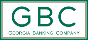 Georgia Banking Company Business Checking Reviews & Fees