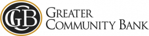 Greater Community Bank Business Checking Reviews & Fees