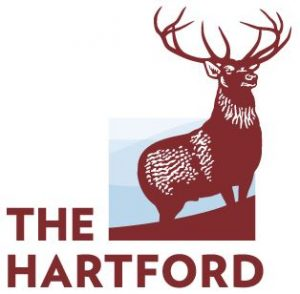 the hartford best small business insurance
