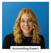 Accounting Expert