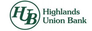 highlands Union Bank
