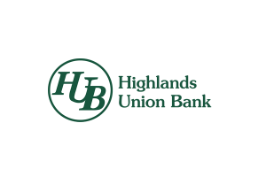 Highlands Union Bank Business Checking Reviews & Fees