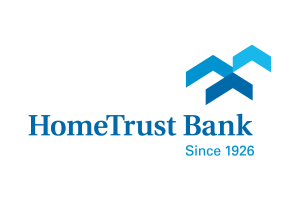 HomeTrust Bank Business Checking Reviews & Fees