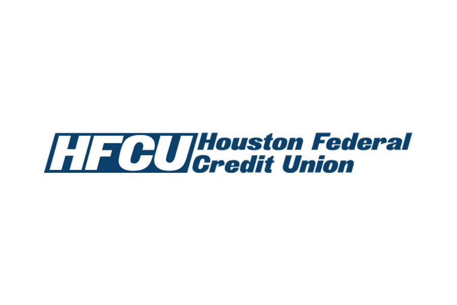 Houston Federal Credit Union Loans Review
